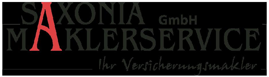 Maklerservice Saxonia
